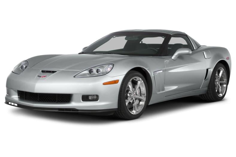 2013 chevrolet corvette grand sport 2dr coupe information. Black Bedroom Furniture Sets. Home Design Ideas