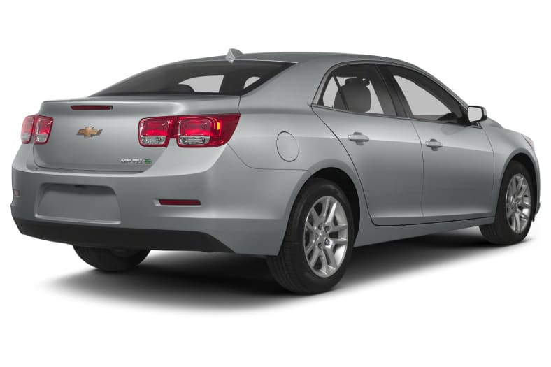 reviews new chevrolet featured large autotrader image review car malibu