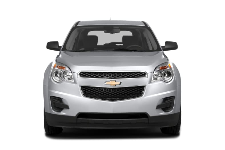 2014 chevrolet equinox pictures. Black Bedroom Furniture Sets. Home Design Ideas