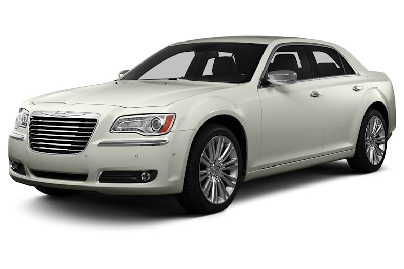 mi palace delton car inventory at s sale inc deweys dewey auto in chrysler for details