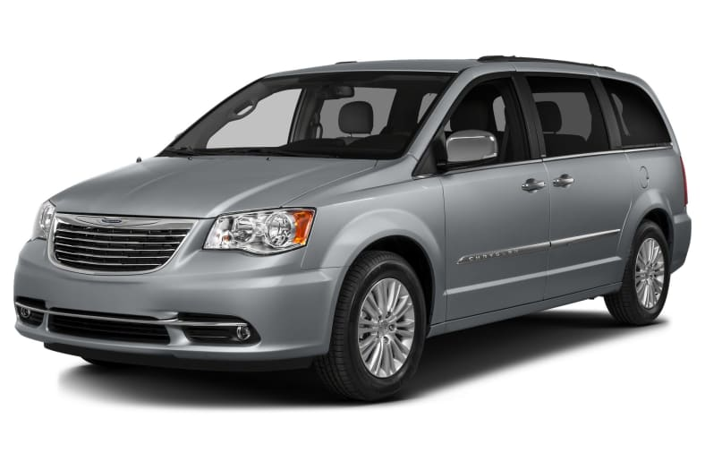 2016 chrysler town country touring l front wheel drive lwb passenger van information. Black Bedroom Furniture Sets. Home Design Ideas