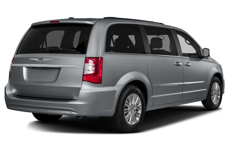 2013 chrysler town country pictures. Black Bedroom Furniture Sets. Home Design Ideas