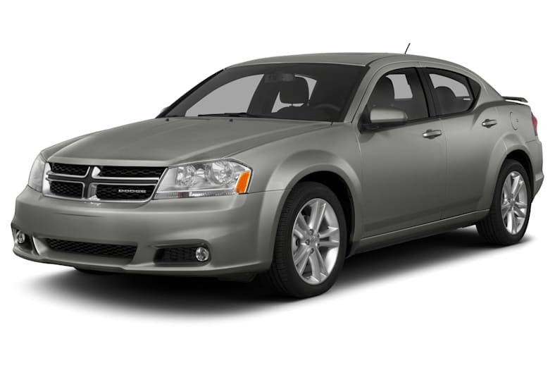 2013 dodge avenger information. Cars Review. Best American Auto & Cars Review