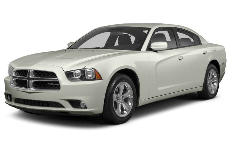 2013 dodge charger r t 4dr all wheel drive sedan information. Black Bedroom Furniture Sets. Home Design Ideas