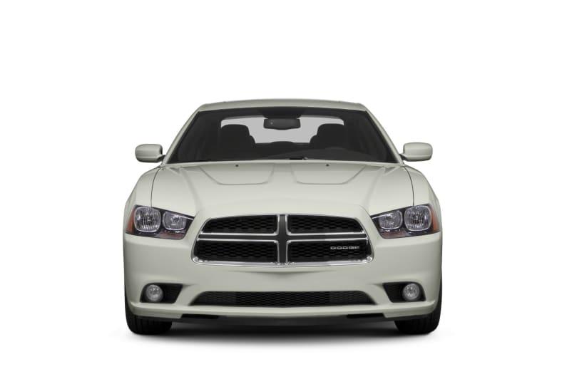 2013 dodge charger r t 4dr rear wheel drive sedan pictures. Black Bedroom Furniture Sets. Home Design Ideas