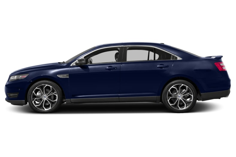 2013 ford taurus sho 4dr all wheel drive sedan pictures. Black Bedroom Furniture Sets. Home Design Ideas