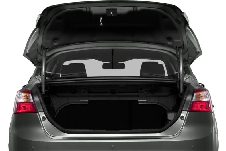 2013 Ford Focus Exterior Photo