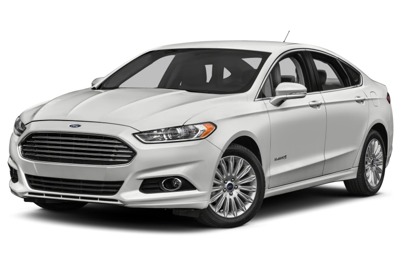 Image result for 2015 Ford Fusion
