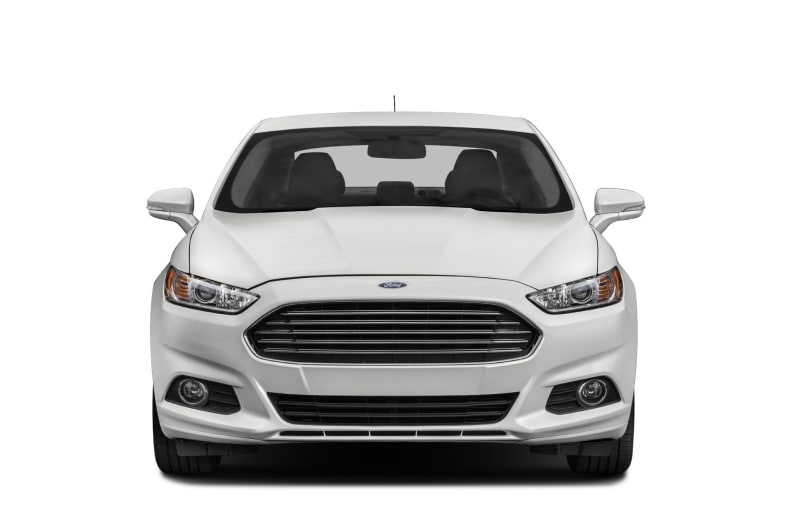2014 ford fusion hybrid pictures for 2014 ford fusion exterior dimensions