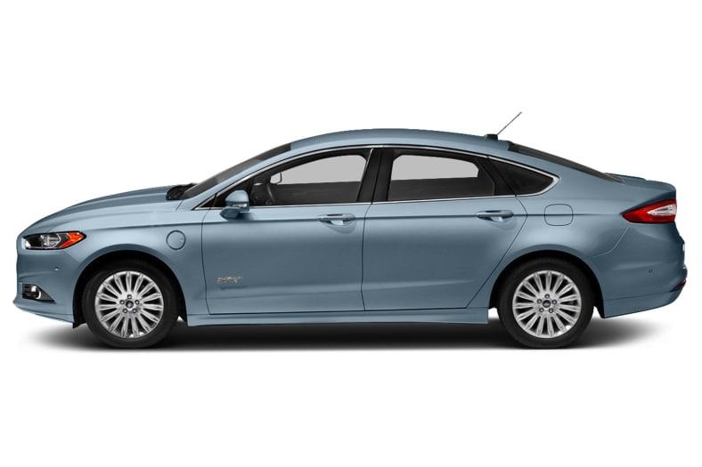 2013 ford fusion energi titanium 4dr front wheel drive sedan pictures. Black Bedroom Furniture Sets. Home Design Ideas