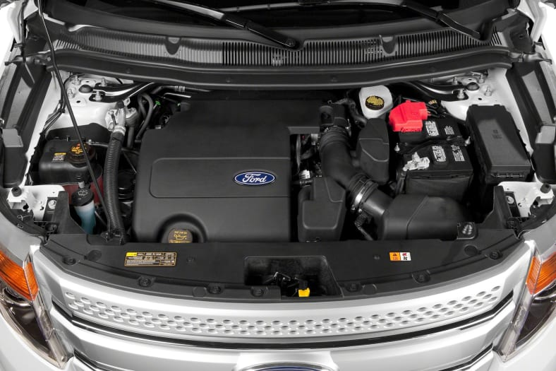2013 Ford Explorer Engine Diagram Worksheet And Wiring Diagram