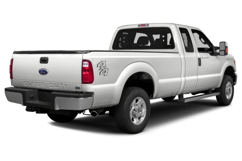 2014 ford f 250 xlt 4x4 sd super cab ft box 142 in wb srw pictures. Black Bedroom Furniture Sets. Home Design Ideas