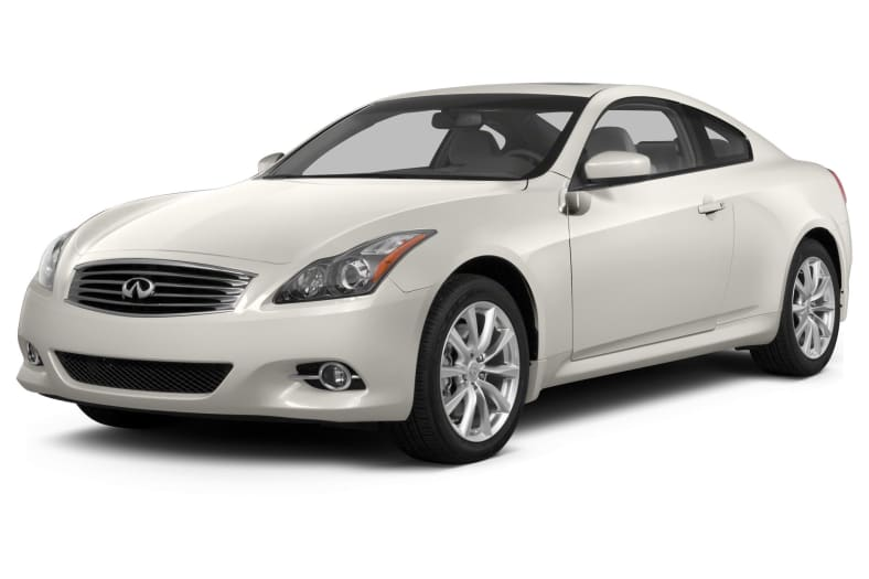 2013 infiniti g37 information. Black Bedroom Furniture Sets. Home Design Ideas