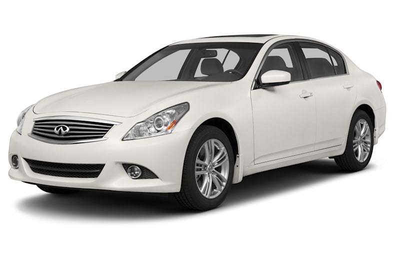 2013 infiniti g37x information. Black Bedroom Furniture Sets. Home Design Ideas