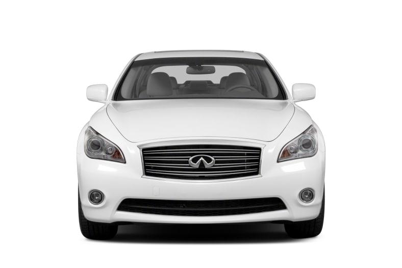 2013 infiniti m37x base 4dr all wheel drive sedan pictures. Black Bedroom Furniture Sets. Home Design Ideas