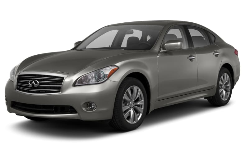2013 infiniti m56 base 4dr rear wheel drive sedan information. Black Bedroom Furniture Sets. Home Design Ideas
