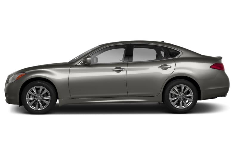 2013 Infiniti M56 Specs And Prices