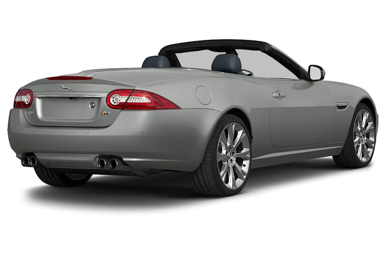 xk cars side xkr supercharged price jaguar view values prices and coupe front