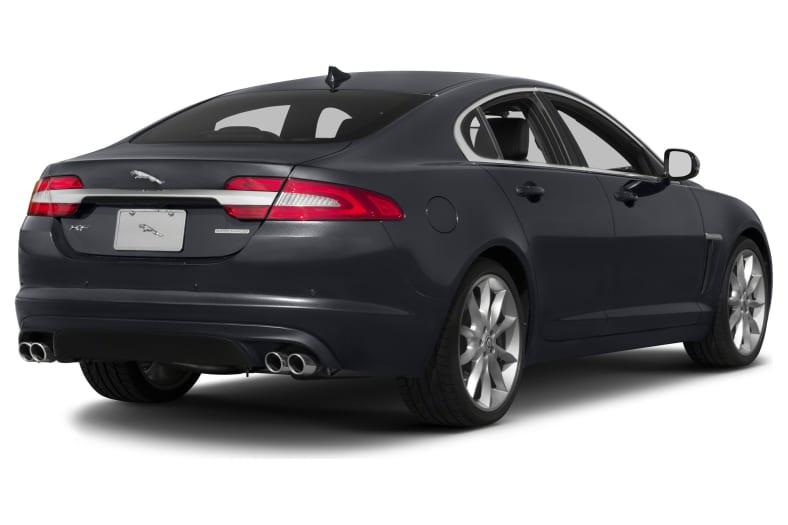 2013 jaguar xf v6 sc 4dr rear wheel drive sedan pictures. Black Bedroom Furniture Sets. Home Design Ideas