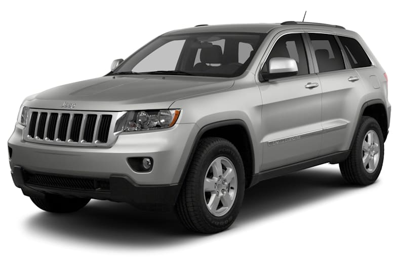 grand jeep priced east sell laredo brunswick to exclamation for owner cherokee only nj sale used