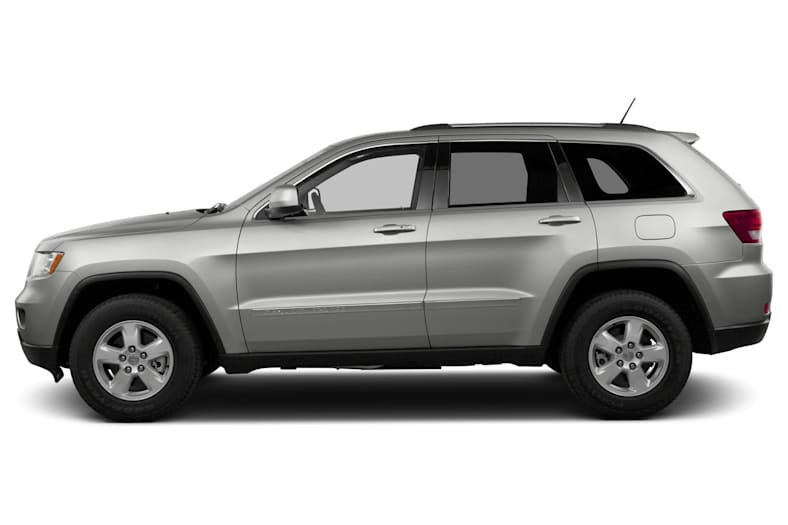 2013 jeep grand cherokee laredo 4dr 4x4 pictures. Black Bedroom Furniture Sets. Home Design Ideas