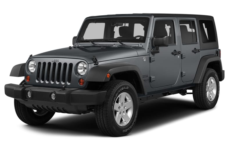 2013 Jeep Wrangler Unlimited Information  Jeep Wrangler on willys mb, dodge durango, 2013 jeep phoenix, jeep commander, 2013 jeep sorento, jeep compass, 2013 jeep interior, toyota 4runner, jeep cherokee, jeep renegade, 2013 jeep cherokee laredo, 2013 jeep comanche, jeep liberty, 2013 jeep cj7, jeep patriot, 2013 jeep compass, jeep comanche, ford bronco, 2013 jeep liberty, 2013 jeep convertible, 2013 jeep 10th anniversary anvil, 2013 jeep rubicon, 2013 jeep explorer, 2013 jeep patriot, toyota land cruiser, ford explorer, 2013 jeep colors, 2013 jeep cj8, custom black wrangler, 2013 jeep rogue, 2013 jeep commander, 2013 jeep grand cherokee, jeep cj, jeep gladiator, toyota tacoma, jeep wagoneer, land rover defender, jeep grand cherokee, dodge dakota,