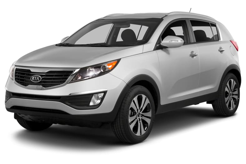 2013 kia sportage information. Black Bedroom Furniture Sets. Home Design Ideas