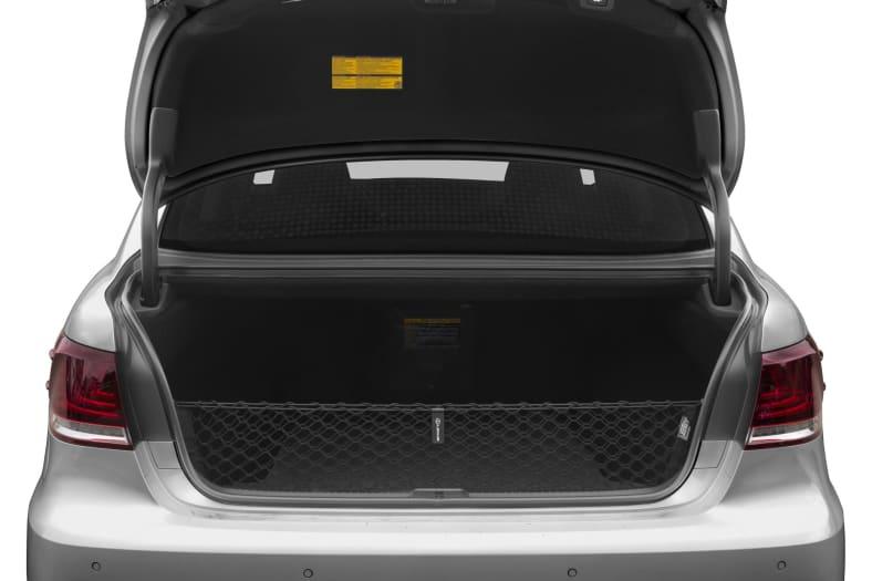2015 Lexus LS 460 Exterior Photo