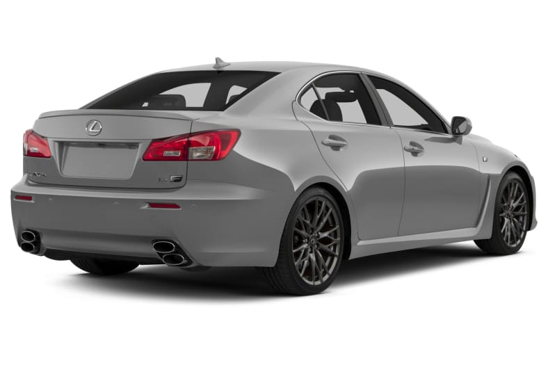 2013 lexus is f pictures. Black Bedroom Furniture Sets. Home Design Ideas
