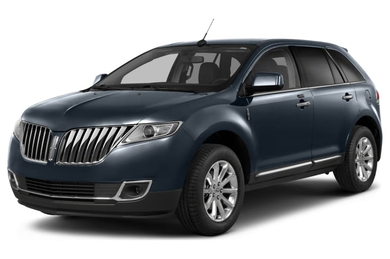 2013 lincoln mkx information. Black Bedroom Furniture Sets. Home Design Ideas
