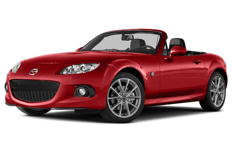 2015 mazda mx 5 miata information. Black Bedroom Furniture Sets. Home Design Ideas