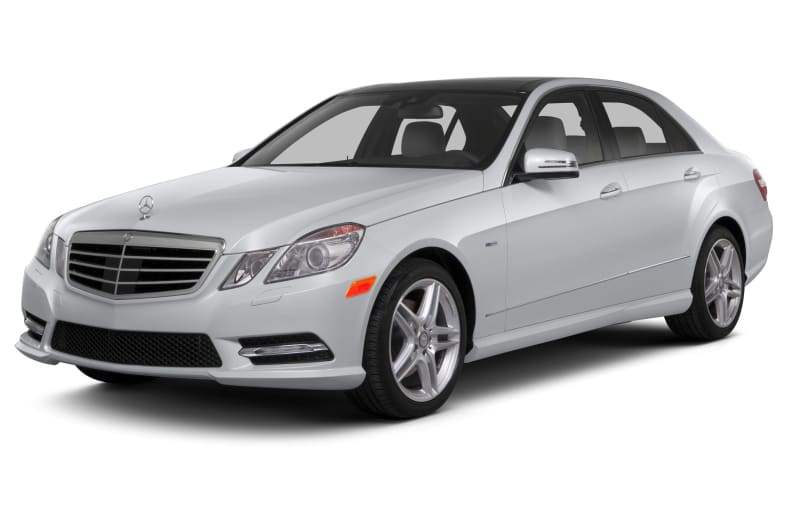 2013 mercedes benz e class information. Black Bedroom Furniture Sets. Home Design Ideas