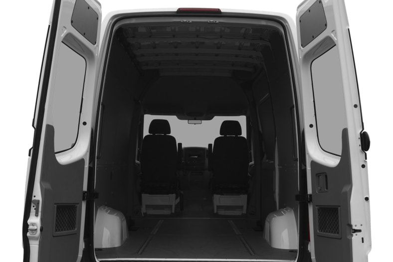 2013 mercedes benz sprinter class high roof sprinter 3500 cargo van 144 in wb drw pictures. Black Bedroom Furniture Sets. Home Design Ideas
