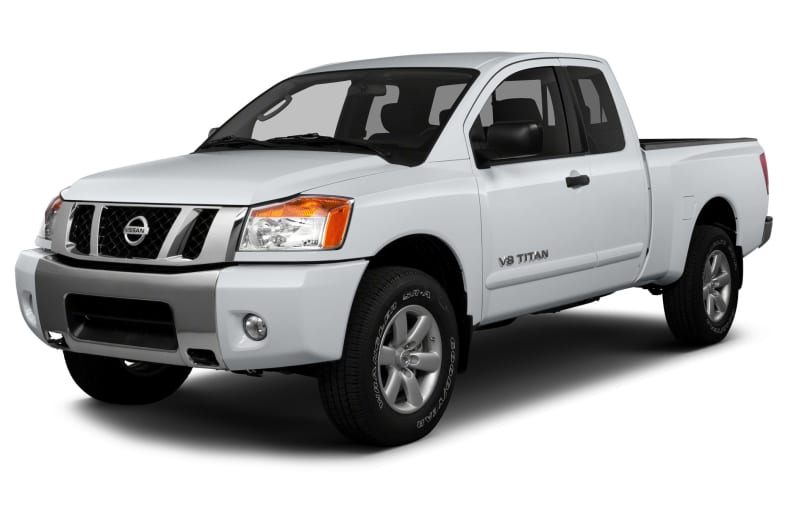 2015 nissan titan information. Black Bedroom Furniture Sets. Home Design Ideas