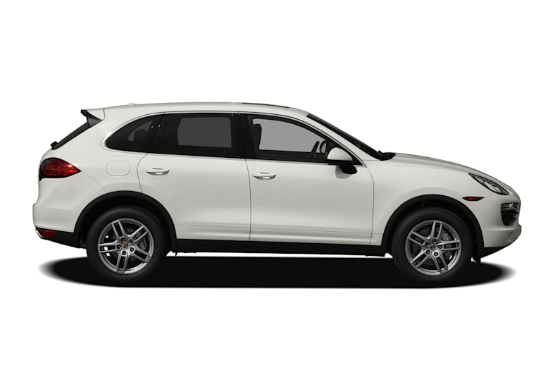 2013 Porsche Cayenne Owner Reviews and Ratings on porsche cayenne accessories, porsche cayenne specs, porsche cayenne common problems, porsche cayenne forums, porsche cayenne upgrades, porsche cayenne limited edition, porsche cayenne tuning, porsche cayenne history, porsche cayenne design, porsche cayenne exclusive, porsche cayenne parts diagram,