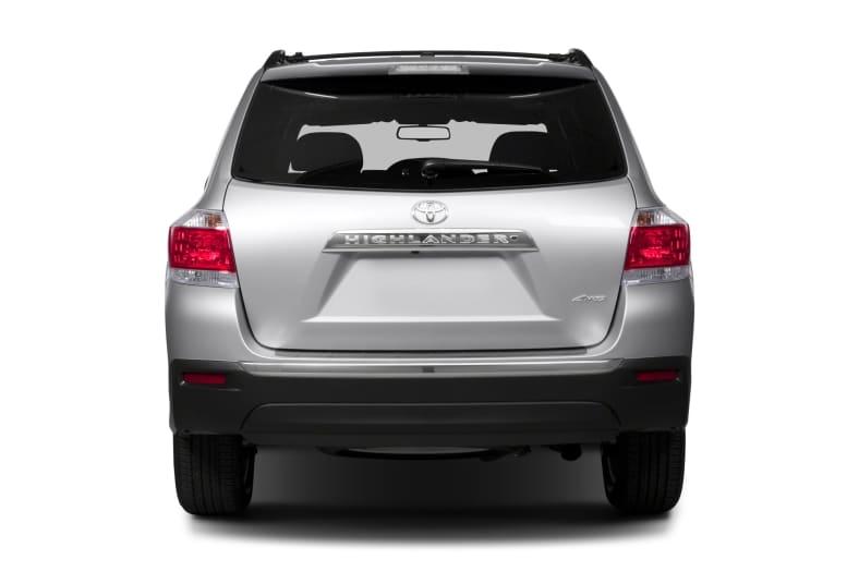 2013 toyota highlander se v6 4dr all wheel drive pictures. Black Bedroom Furniture Sets. Home Design Ideas