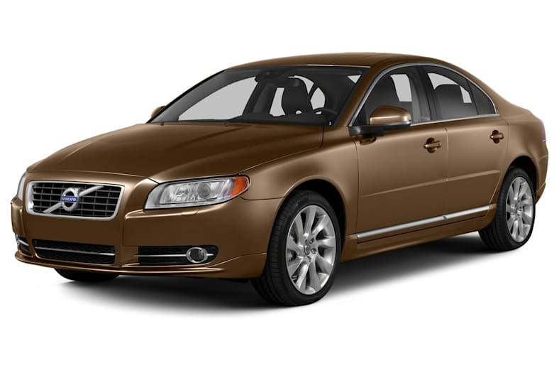 2013 volvo s80 information. Black Bedroom Furniture Sets. Home Design Ideas