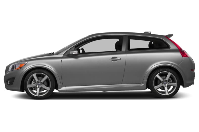 2013 volvo c30 t5 r design 2dr hatchback pictures. Black Bedroom Furniture Sets. Home Design Ideas
