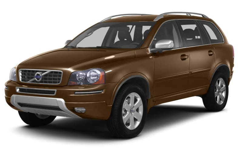 2004 volvo xc90 mpg 2018 volvo reviews. Black Bedroom Furniture Sets. Home Design Ideas