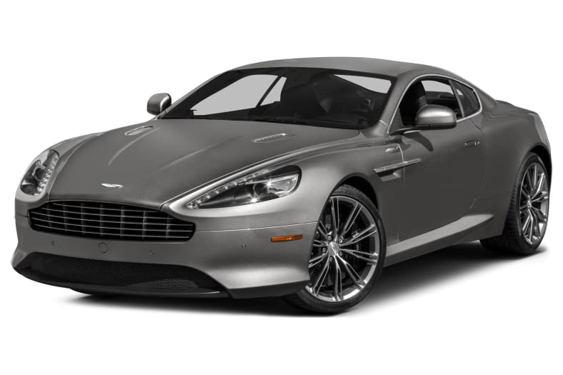 2015 aston martin db9 information. Black Bedroom Furniture Sets. Home Design Ideas