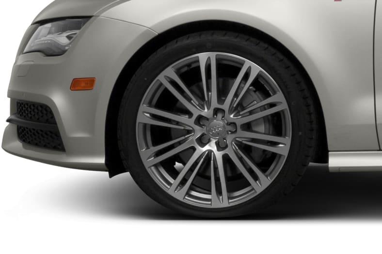 2014 audi a7 3 0 tdi premium plus 4dr all wheel drive. Black Bedroom Furniture Sets. Home Design Ideas