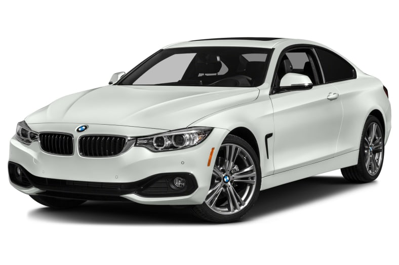 BMW Information - 2014 bmws