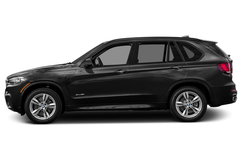 2017 bmw x5 xdrive35d 4dr all wheel drive sports activity. Black Bedroom Furniture Sets. Home Design Ideas