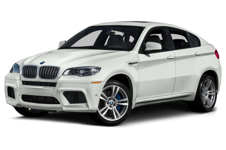 2014 bmw x6 m pictures. Black Bedroom Furniture Sets. Home Design Ideas