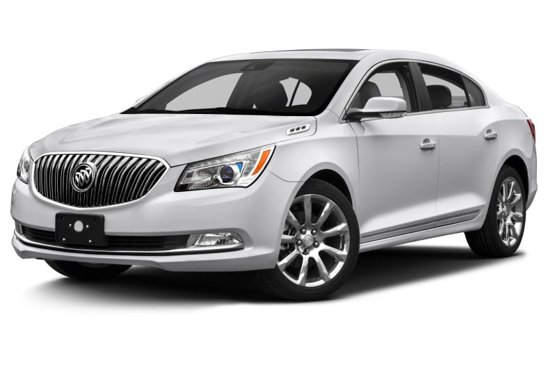 2015 buick lacrosse information. Black Bedroom Furniture Sets. Home Design Ideas