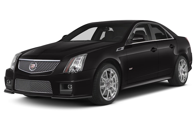 2014 cadillac cts v information. Black Bedroom Furniture Sets. Home Design Ideas