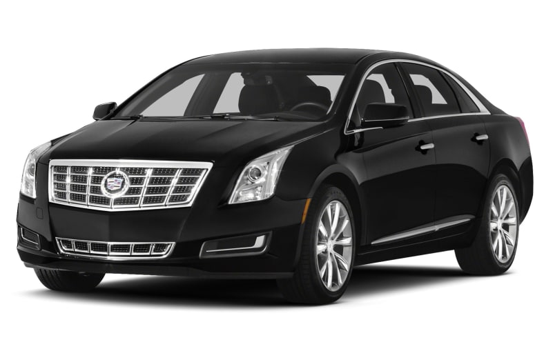 2014 cadillac xts w30 coachbuilder stretch livery 4dr front wheel drive professional pictures. Black Bedroom Furniture Sets. Home Design Ideas