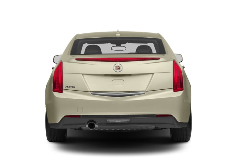 2014 cadillac ats 3 6l performance 4dr all wheel drive sedan pictures. Black Bedroom Furniture Sets. Home Design Ideas