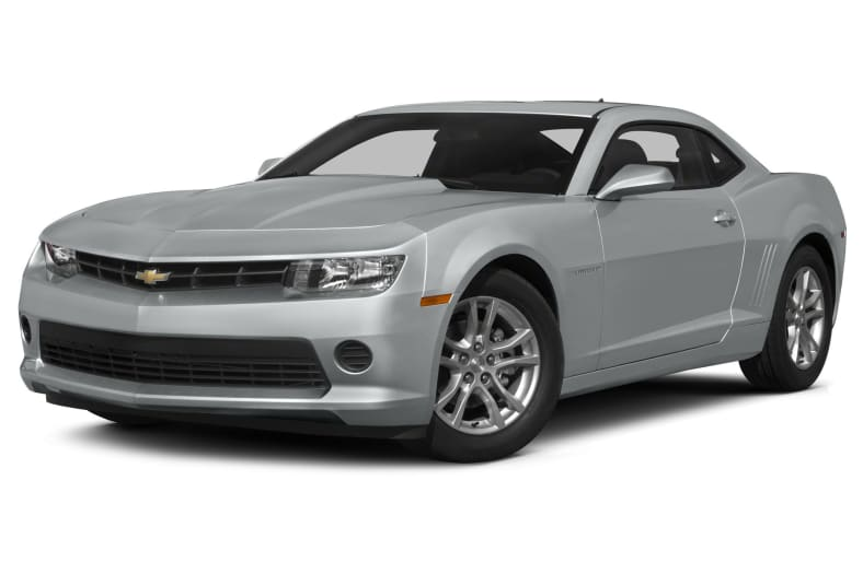 2014 chevrolet camaro information. Black Bedroom Furniture Sets. Home Design Ideas