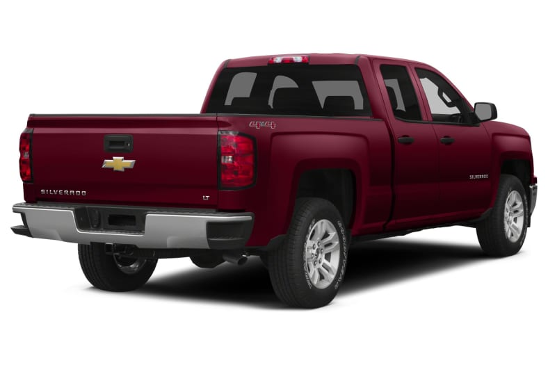 2015 chevrolet silverado 1500 wt 4x4 double cab 6 6 ft box 143 5 in wb pictures. Black Bedroom Furniture Sets. Home Design Ideas